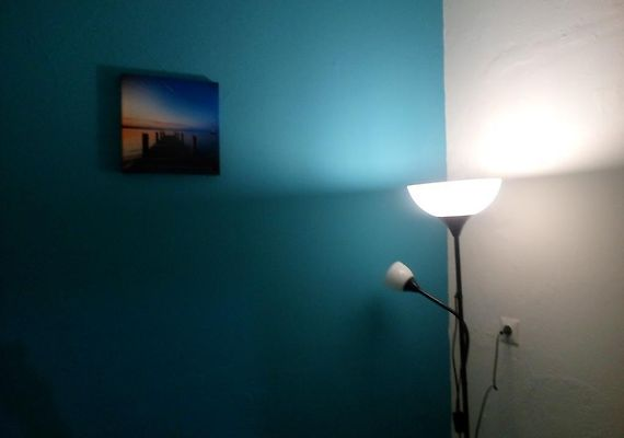 Apartment Elite House Thessaloniki Affordable Stay In Thessaloniki - The-met-hotel-in-thessaloniki-greece-is-for-the-elite